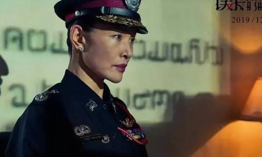 《误杀》票房突破11亿,成为华语影史犯罪悬疑类票房冠军
