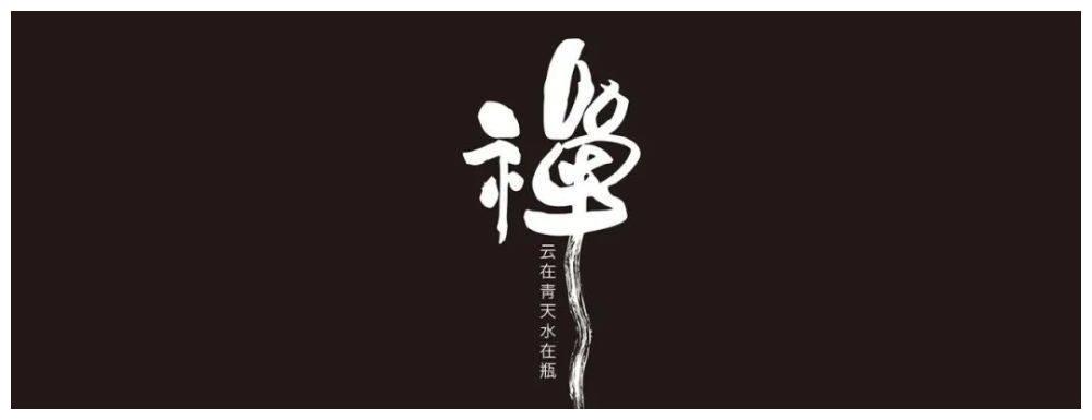 唐朝鬼魂隔窗写诗,乡愁让人动容,却是人类共同的宿命