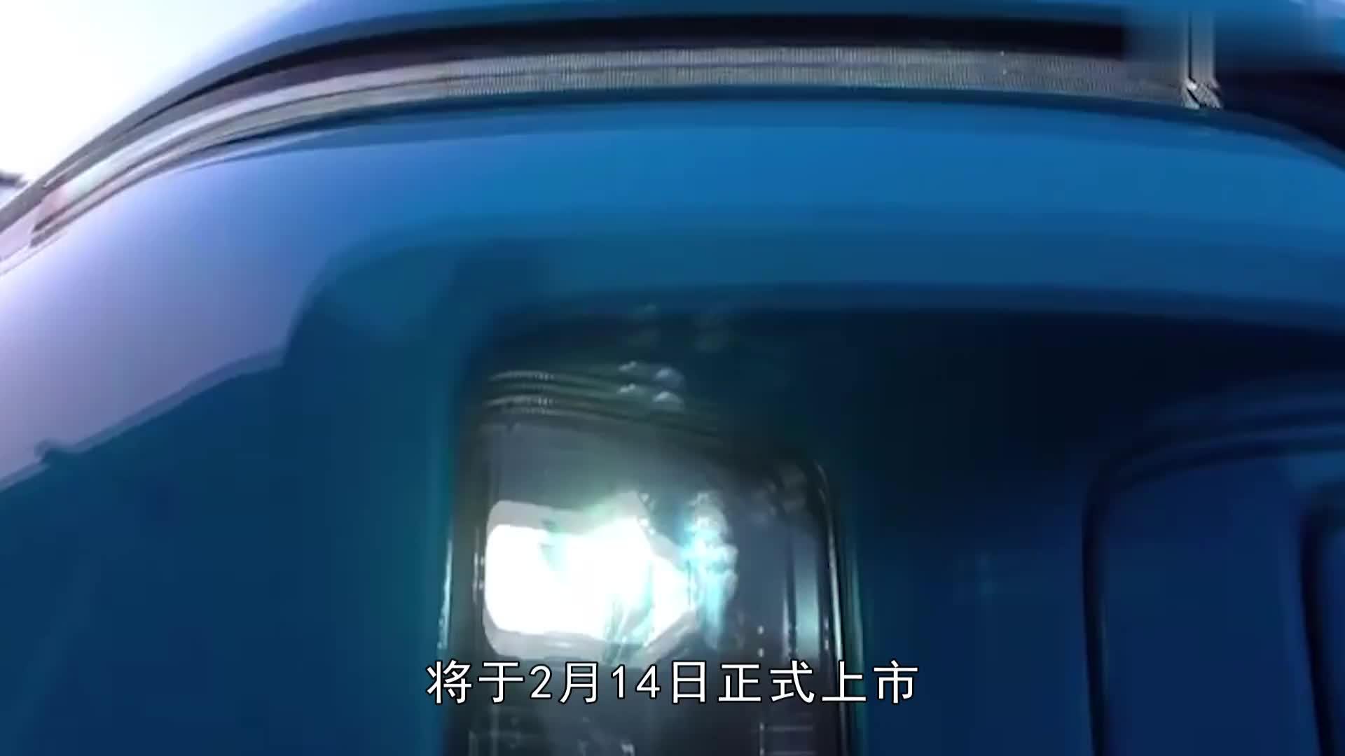 情人节上市-银河限量版吉利SUV,百公里加速仅需7_9秒