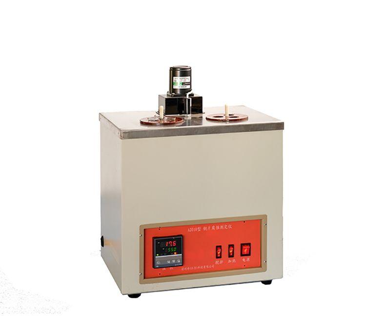 铜片腐蚀测定仪/辛烷值十六烷值测定仪/氧化安定性测定仪