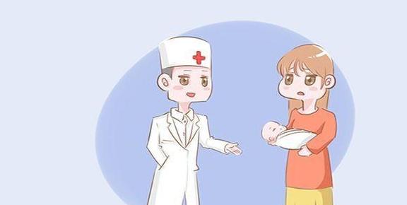 2岁内的宝宝容易得湿疹,这3个预防方法家长得知道