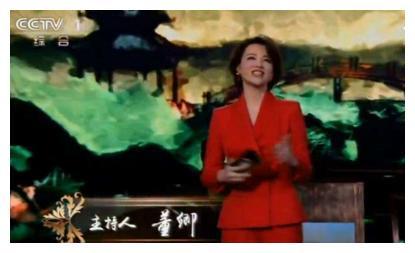《中国诗词大会》换主持人,观众反应不一,网友:视觉疲劳