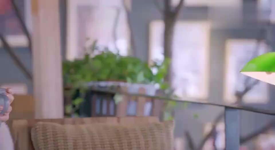 影视片段:美女怀疑帅哥和沈东军,女神就是聪明机智如你