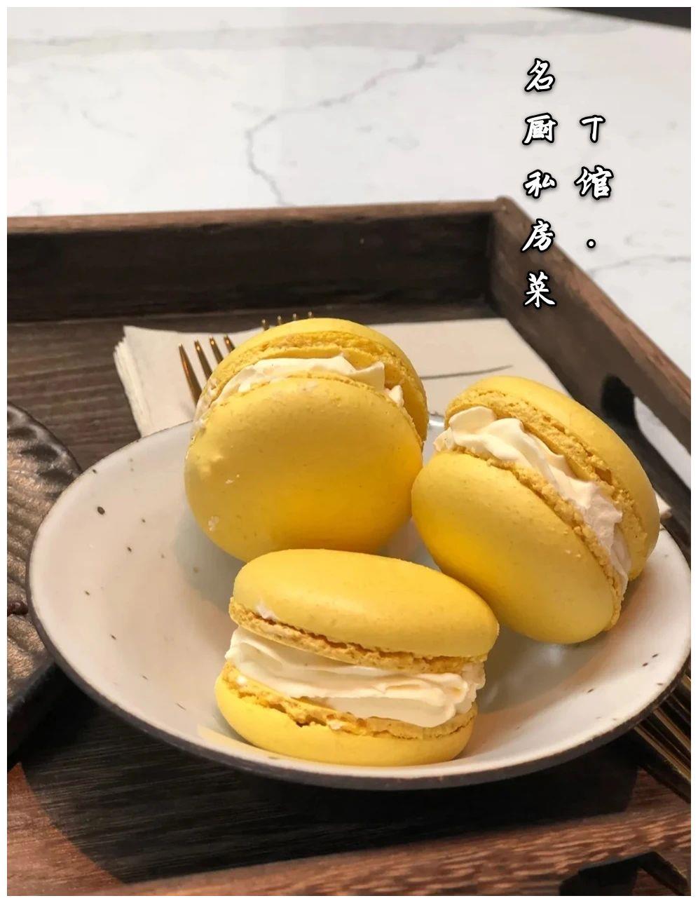 没想到在深圳还能享受到京都庭院下午茶,非一般格调,简约别致
