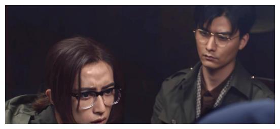 《重启2》人皮面具戏份被删,刘丧奸细可能性大,解雨臣被遗忘