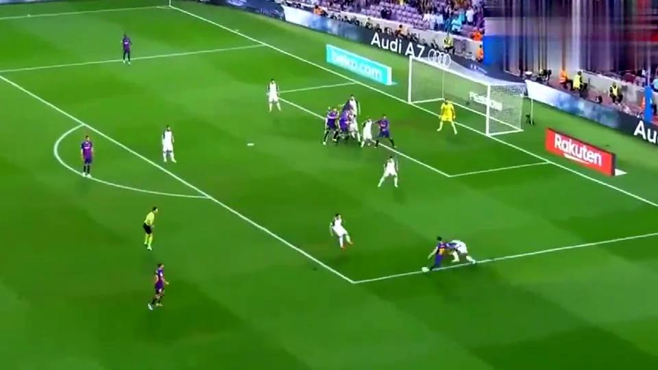足球回顾加泰罗尼亚球王,球迷熬夜看球的动力之源就是梅西!