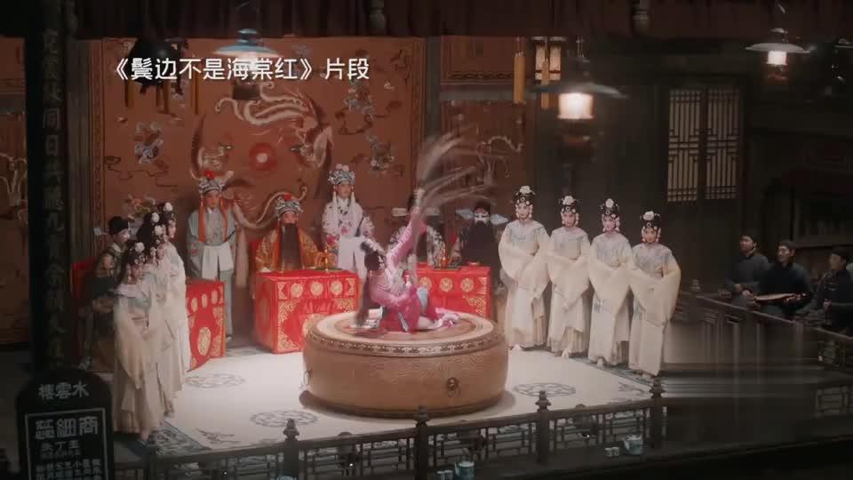 原来影视剧的开机仪式,跟京剧拜祖师,还有关系!