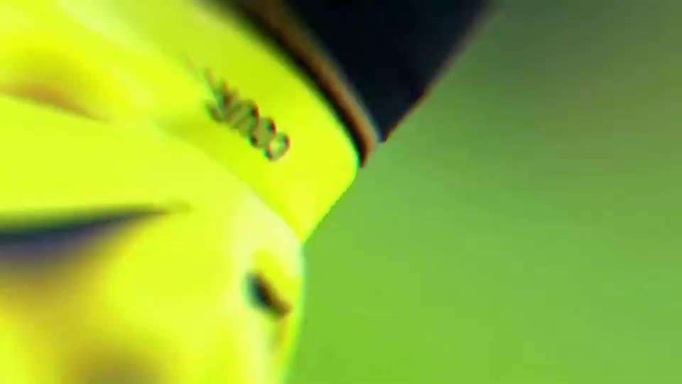 库尔图瓦的扑救堪称世界级,配得上将近3个亿的身价
