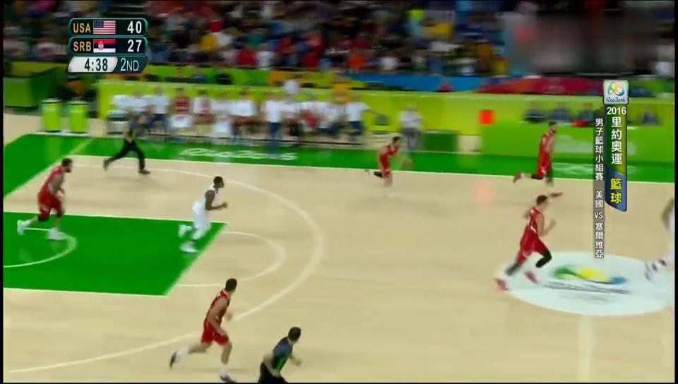 国际版马刺这才是团队篮球的魅力,传球传到你晕!