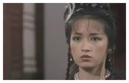 风华绝代龚慈恩的20部剧,《雪山飞狐》上榜,看过一半是真爱