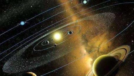 1000万年后,地球或出现高等文明,戴森球捕捉恒星,延续香火!