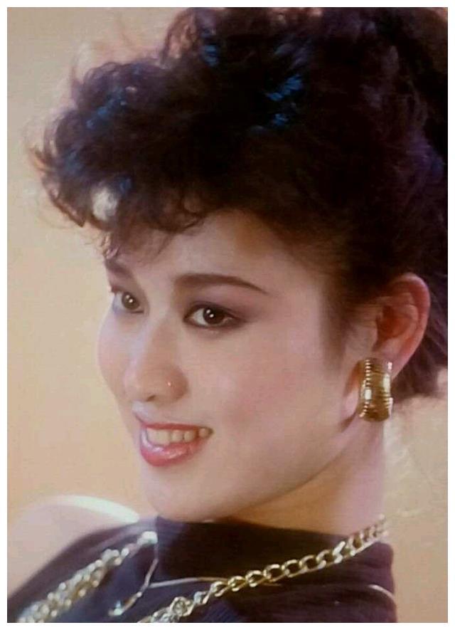 30年前的屏幕偶像明星:巩俐郑爽、方舒陶慧敏、宋佳李玲玉