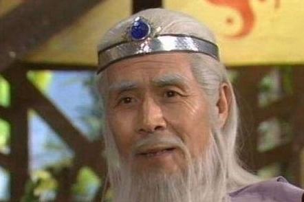 封神演义, 封神之战后, 取代纣王镇守朝歌的不是周武王, 而是他!