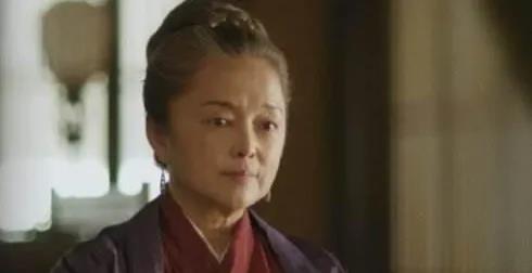 知否:孔嬷嬷不只教了礼仪和认清林小娘,还有一件很重要的事