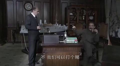 东方战场:日本总认为日俄战争,是他们赢了,斯大林笑了