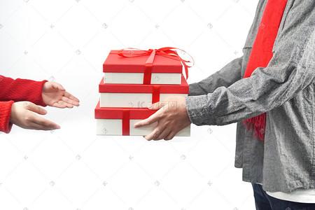 """礼品如何""""不缴""""个税!不多缴增值税!"""