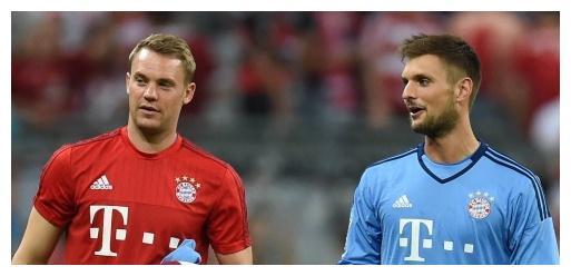 不想再给诺伊尔当候补,乌尔赖希要脱离拜仁:会尽力找新沙龙