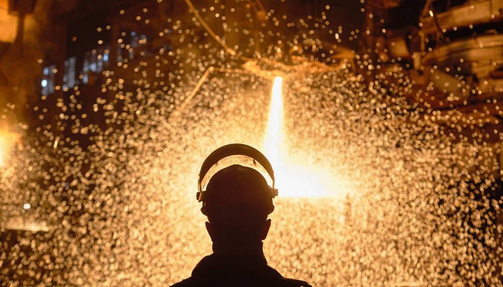 Mysteel快讯:唐山市9月份钢企高炉停产实时跟踪(二)