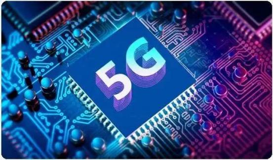 厉害的何止华为,国际巨头开始研发6G,网络速度是5G的50倍