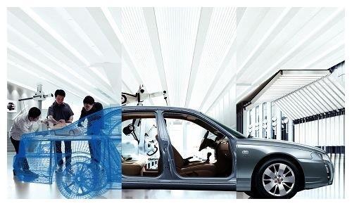 新能源汽车生产企业9月1日后准入要求有所降低