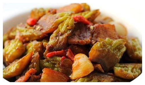 夏天最爱吃的开胃菜,香辣、解馋,巨下饭,家人天天有好胃口!