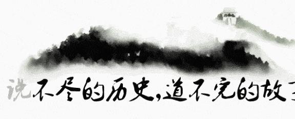 陈胜吴广起义为什么会失败?一个马夫竟左右了陈胜的命运