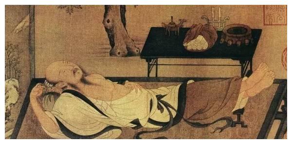 为什么古代没有空调还穿的那么厚,古人没有被热死?看完明白了