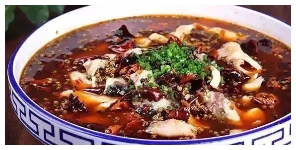 豆花六合鱼,韭黄炒肉,家常土豆饼,黑木耳炒冬笋的做法