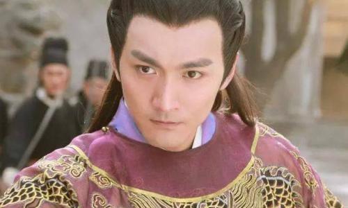 明史上最短命的皇帝朱常洛,为何登基一月就撒手人寰?答案来了