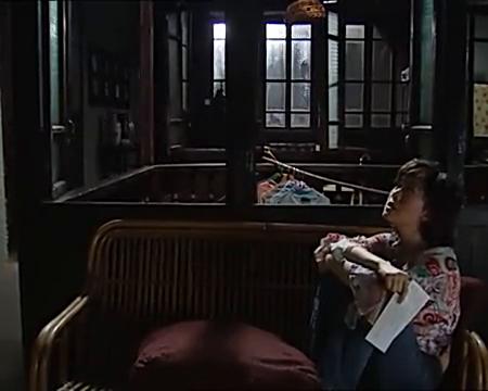 强仔,半夜发烧,王浩赶紧送他去医院