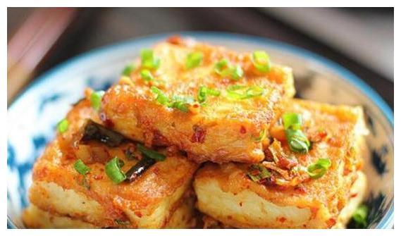 特别好吃的几道家常菜,道道精致鲜美,不仅让你食欲大开还很健康