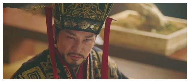 高平陵之变,曹爽如果不投降,而是以君王号令天下,胜算有多大?