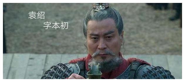 如果袁绍听取田丰建议,不发动官渡之战,能打赢曹操吗?