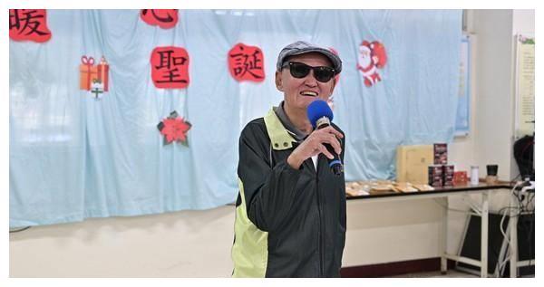 岁末尾牙旺季开跑 李炳辉喊话「欢迎大家多多找我!」