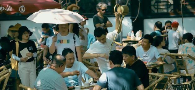 """成都喜提""""幸福""""榜首,同在川渝地区,为何重庆比不过成都?"""