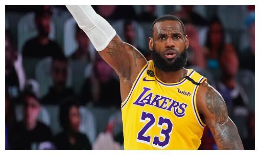 本场比赛之后,NBA总冠军的最新赔率也现已调整!数据显示,湖人的夺冠赔率是1赔1.01!