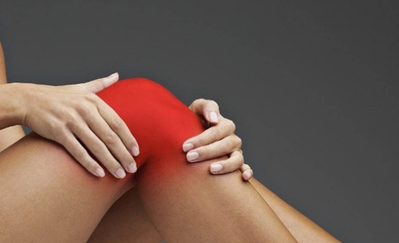 为什么拉肚子后会出现关节疼痛感?这样调养可很好地缓解关节疼痛