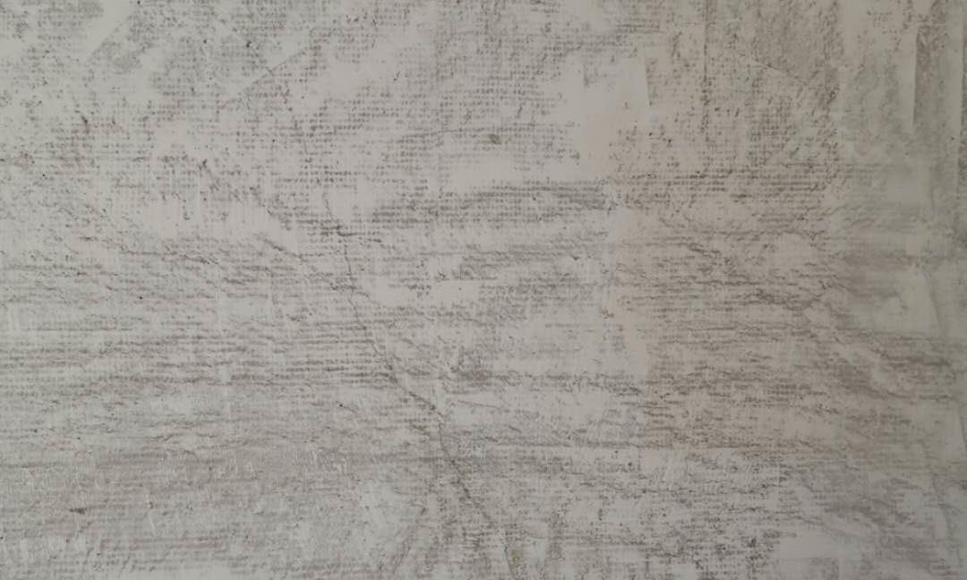 在黄岛装修为什么要铲墙皮,为了提前发现问题和提升房子环保性