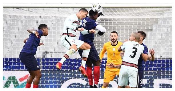 2020欧国联A级C组一场焦点战+强强对话打响,世界冠军法国队对阵葡萄牙