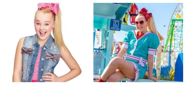 美17岁童星公开取向,前所未有开心,卡戴珊女儿偶像曾遭比伯嫉妒