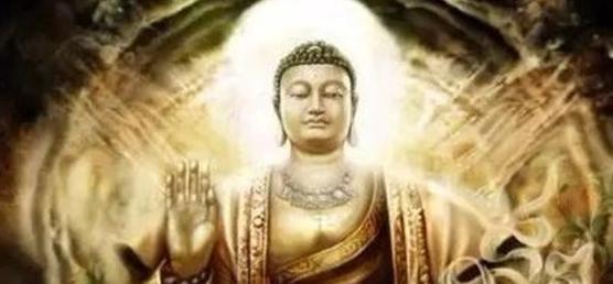 菩提祖师竟是这个神仙的徒弟?他真实身份,其实不只一个!