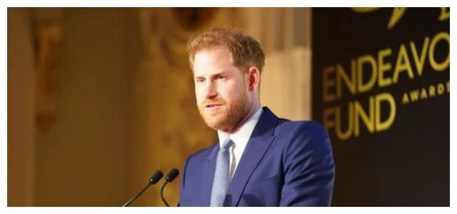 """梅根诱使哈里远离""""沉闷的王室成员""""—比如非常无趣的威廉凯特?"""