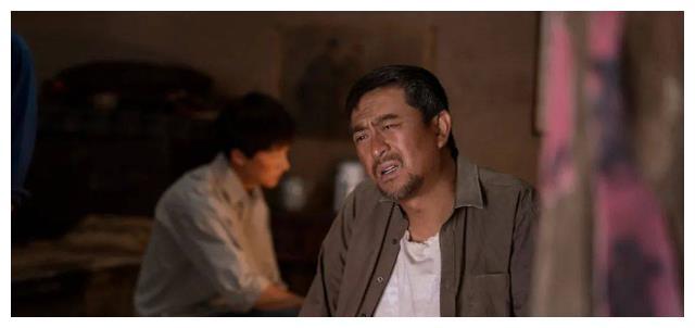 又一部年代剧来袭,一级导演康宁操刀,于震、安悦溪、曾黎出演