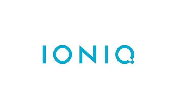 计划推出3款新车 现代汽车发布新能源品牌IONIQ