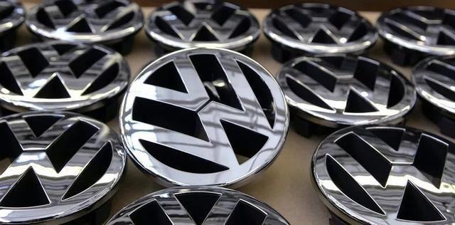 每天损失22.6亿人民币!受疫情影响,大众汽车德国工厂再停产5天