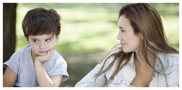 只有拉近亲子关系才能教育好孩子!为什么这5 种育儿方式不能做?