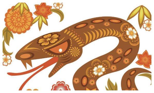 生肖蛇:12月谁是你的贵人,谁又是你的小人?属蛇的看看吧!