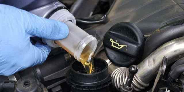 损伤汽车引擎的五个习惯,修车师傅都忍不住要训斥了