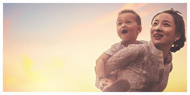 妈妈的4种行为会让孩子越来越笨,智慧父母抓紧改掉