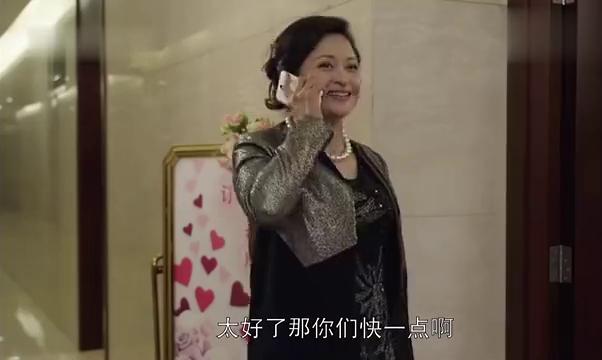 江城警事:订婚宴当天,男子女子都遇到事了